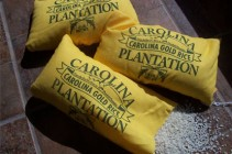 Carolina Plantation Gold Rice