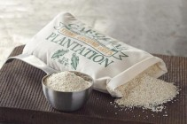 Carolina Plantation Stone Ground Grits