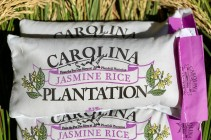Carolina Plantation Jasmine Rice