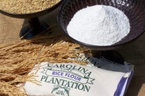 Carolina Plantation Rice Flour