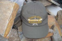 Carolina Plantation Hat
